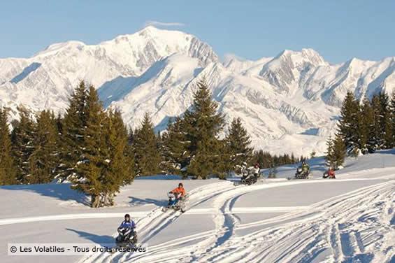 fait ski les saisies