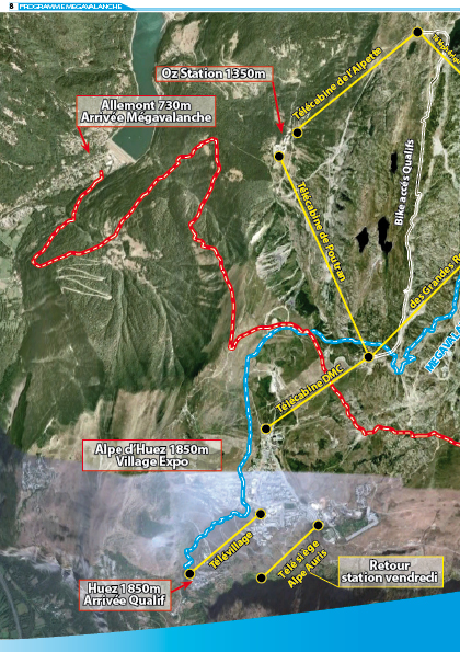 parcours-vtt-megavalanche-2013-alpehuez