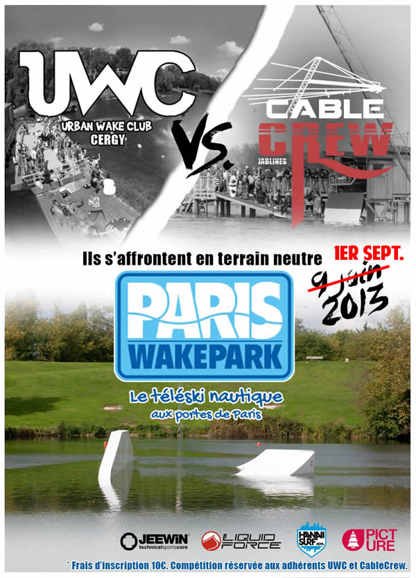 1septembre2013-Paris-wake-park-contest-wakeboard