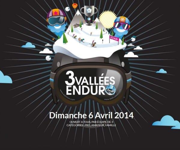 3vallees-enduro-2014