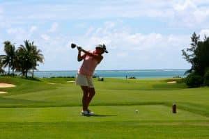 Les meilleurs endroits du monde pour jouer au golf