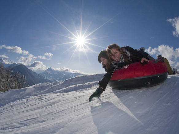 snowtubing-passy-plaine-joux