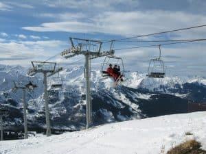 La recette pour profiter au maximum de son séjour au ski
