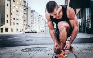 Prise de masse musculaire : le rôle des acides aminés
