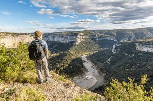 Ardèche : zoom sur 3 circuits de randonnée inoubliables