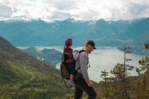 3 activités à faire à la montagne