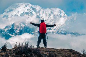 Trek : les meilleures destinations pour des randonnées incroyables