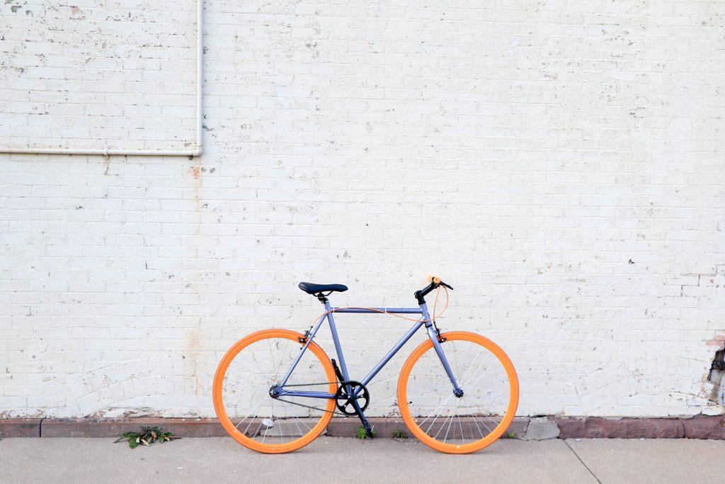 Charente-Maritime vélo