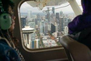 Aviation amateur : quels indispensables sécurité ?